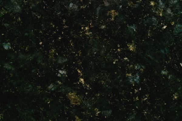 Granito verde labrador kliva atacadista de rochas for Granito color verde