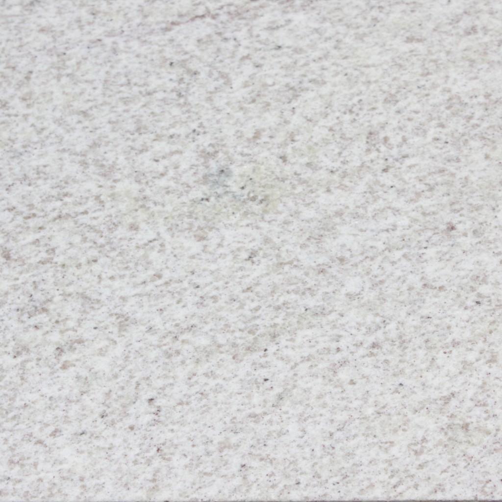 Branco Siena #6D625E 1024x1024 Banheiro Com Granito Branco Siena